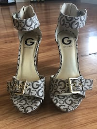 Women shoes Size 7  Alexandria, 22303