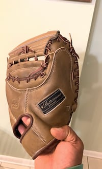 Right handed Catchers mitt West Chester, 19382