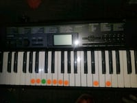 keyboard Casio Corona, 92882