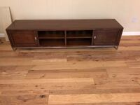 TV STAND CABINET Austin, 78736