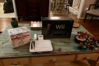 Wii Sports Like New Round Hill, 20141