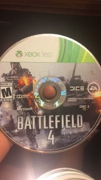 BattleField 4 Elkridge, 21075