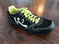 Zumba Shoes size 10 Toronto