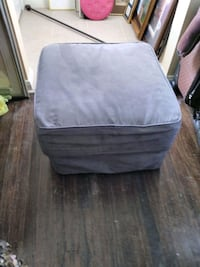 Ottoman in great condition