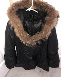 Authentic mackage jacket Laval