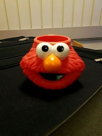Elmo cup Owings Mills, 21117