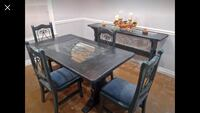 Dining table Nashville, 37013