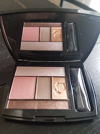 Lancome eye shadow full size Petal Pusher Mississauga, L5A