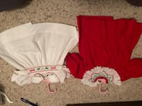 Baby girl outfits  Richmond Hill, 31324