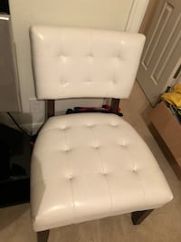 Accent chair Houston, 77027