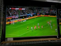 """TOP MODEL 65"""" LED SMART 4K ULTRA HD TV AVAILABLE B Los Angeles, 90014"""