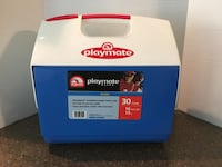 Igloo Playmate Elite 16 Qt. Cooler Manassas, 20112