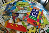 """Teachers & Parents"" Classroom school books! Sugar Land, 77498"