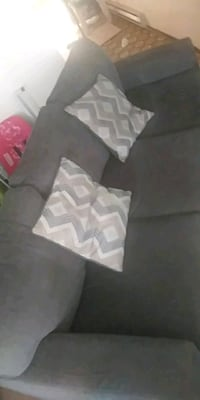 Couches for sale  null