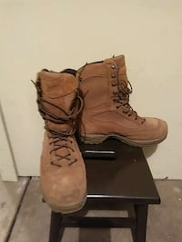 Danner size 12 great condition