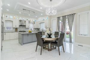 Custom Kitchen Renovations - Call ( [TL_HIDDEN]  for free quote