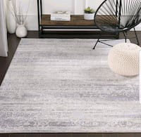 Brand new area rug 5'3x7'3 Mississauga, L5J 4E6