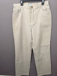 Ladies jeans Hayward, 94542