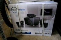 5.1 HDMI Home Theater Sound Sistem Woodbridge, 22191