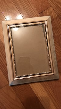 5x7 photo frame Markham, L3P 6G6