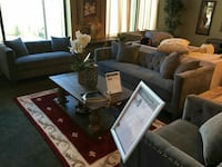 Take any Furniture of your choice with $49 down pa