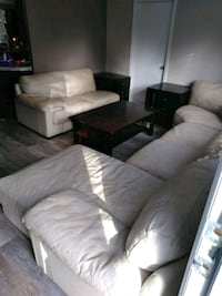 Large Sectional Couch Lakeland, 33809