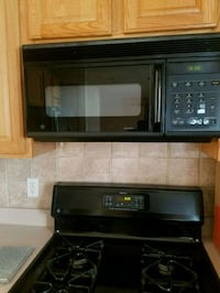 Kitchen appliance package Manassas