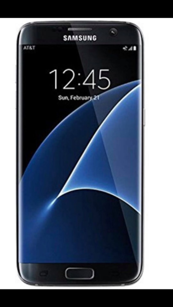 SAMSUNG S7 FACTORY UNLOCKED EXCELLENT CONDITION  130a250d-7ee6-48ed-8ff8-46bb701d1fd0