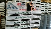 Roofing material  Los Angeles