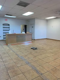 COMMERCIAL For rent Richmond