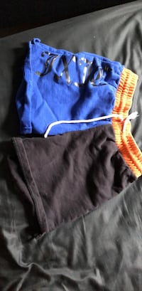 juicy couture. shorts  Bowie, 20716