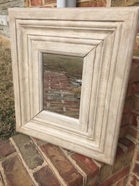 Cute Country Mirror Hagerstown, 21740