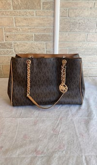 Michal Kors Bag Washington
