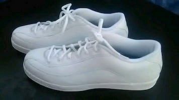Shoes, Easy Spirit Fitness size 12