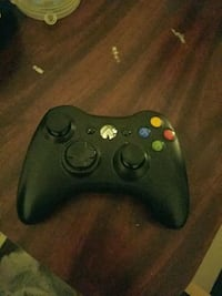 Xbox 360 controller Pottstown, 19464