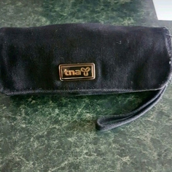 Tna makeup bag