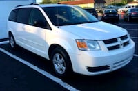 2009 Dodge Grand Caravan●3RD ROW●RELIABLE VAN● Madison Heights