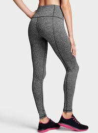 Victoria's Secret leggings  Billings, 59101