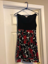 Buy this dress for $10 or buy all 14 dresses for one price  Winchester, 22602