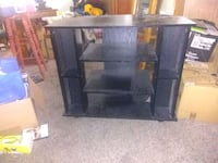 Tv stand West Valley City, 84119