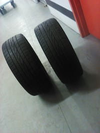 220 off road only tires New Westminster, V3L 3P4