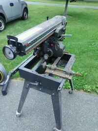black and gray miter saw Southington