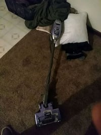 Shark brand new vacuum Tulsa, 74105