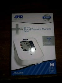 Blood pressure monitor Portland, 97222