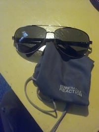 Kenneth Cole sunglasses   Fredericksburg, 22407
