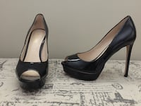 Nine West Heels Vaughan, L4H 1V9