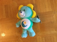 New care bear Toronto, M2M 3S1