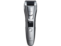 CANON ALL-IN-ONE BEARD, HAIR, AND BODY TRIMMER - ER-GB80 Norwalk