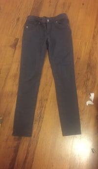 Levi's knit jeans  Barrie, L4N