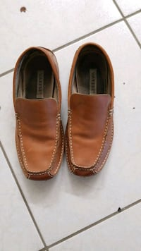 mens shoes Brownsville, 78520